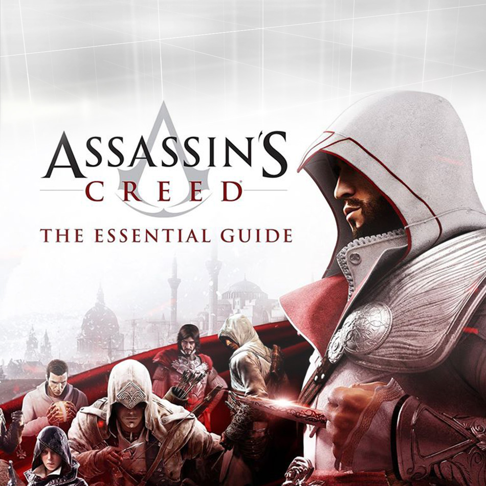 [2016-11-15] AC Essential Guide - THUMB