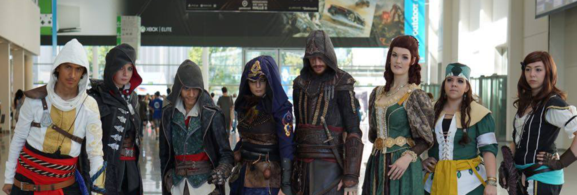 Gamescom Wrap Header