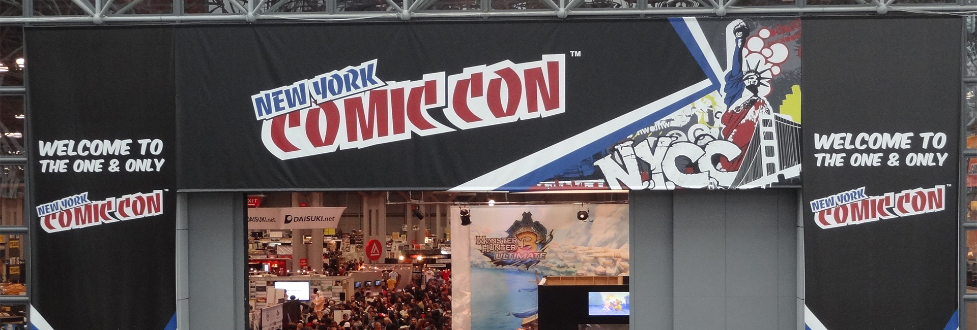 NYCC Article Header