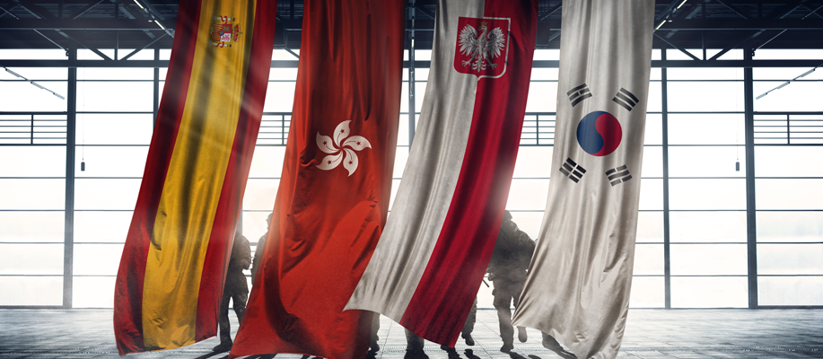 RB6_IntroduceYear2header_277360.png