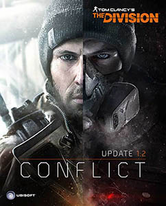 the division next update