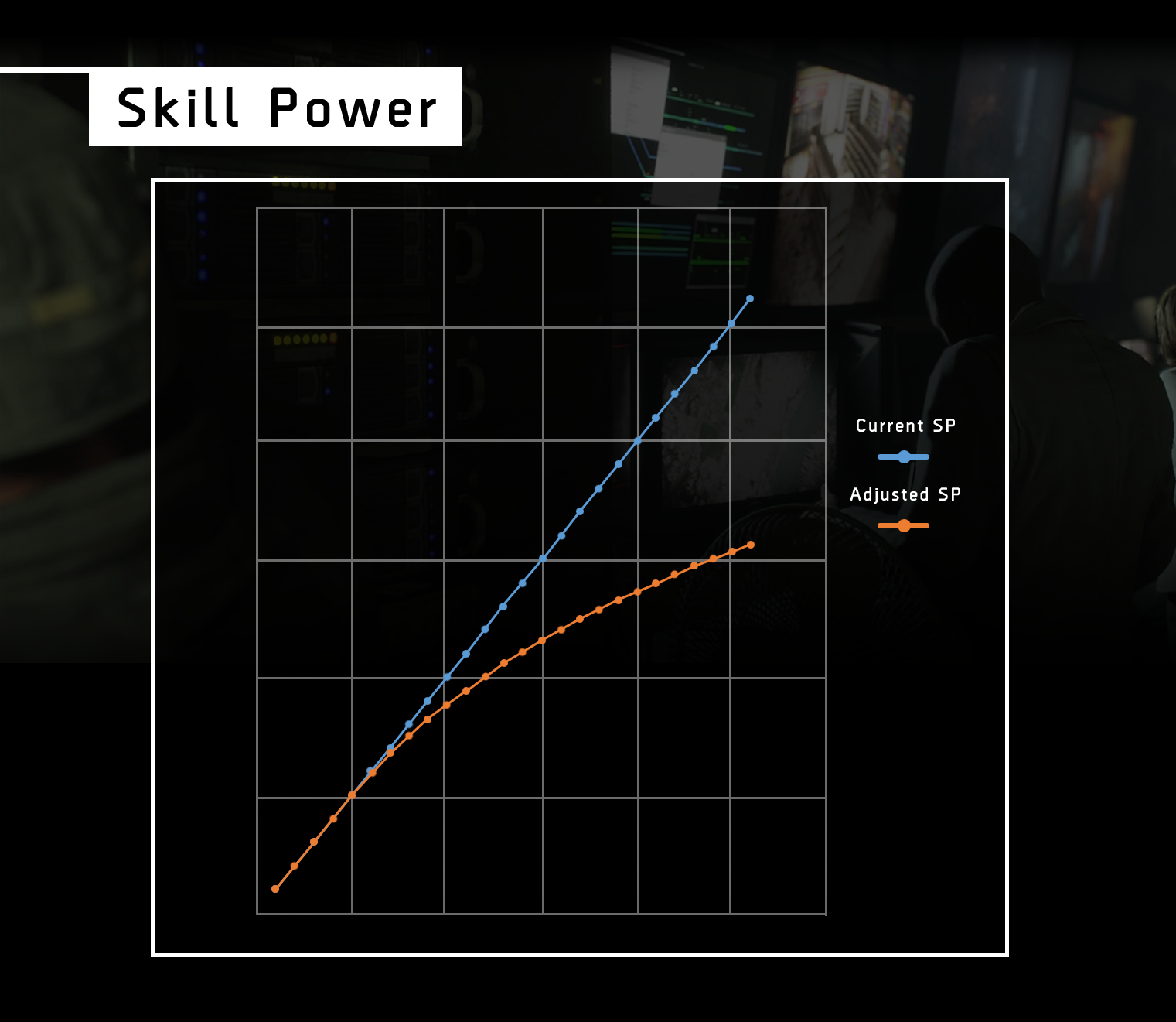 SkillPower_268310.png