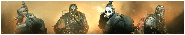 tc_thedivision_expansions_dlc_3_slide5_img1