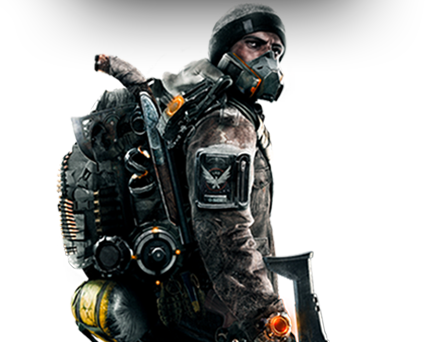 tc_thedivision_expansions_season_pass_section1_agent
