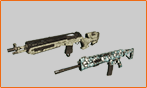 tc_thedivision_expansions_season_pass_section1_skins