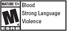 ACRogue ESRB Rating