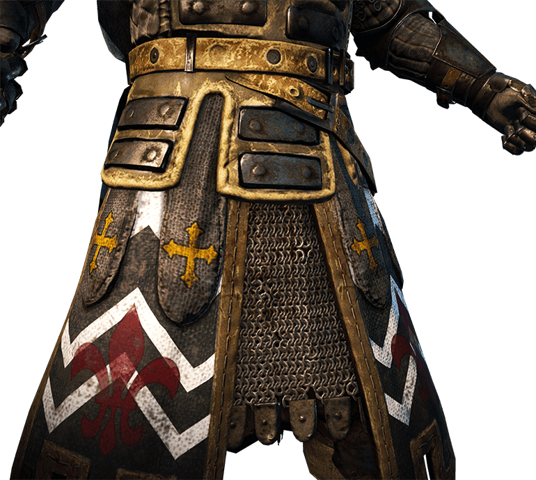for honor how to change factions