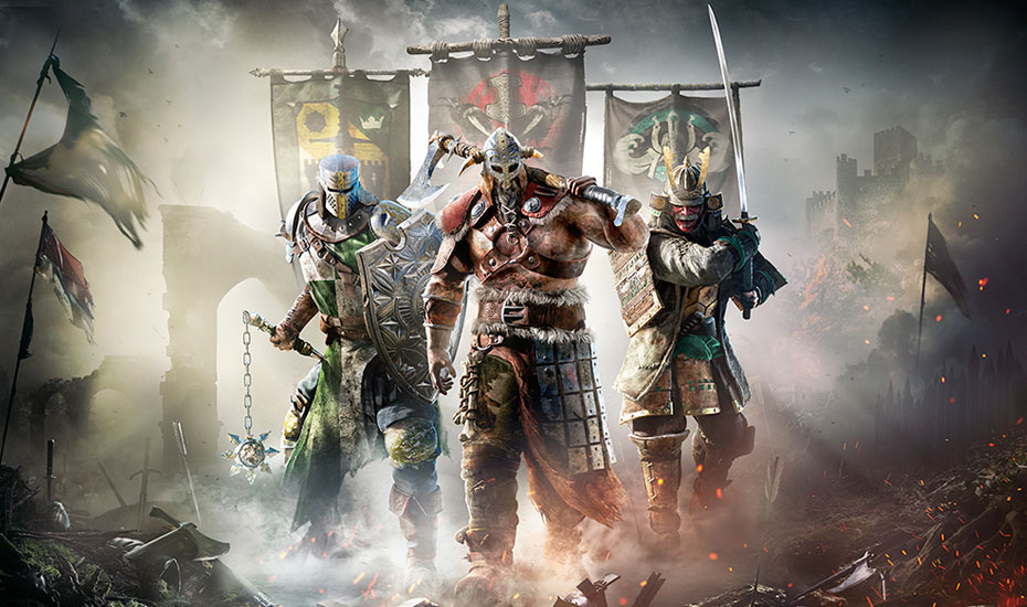 https://ubistatic9-a.akamaihd.net/resource/en-US/game/forhonor/fh-game/fh_home-promos-main.jpg