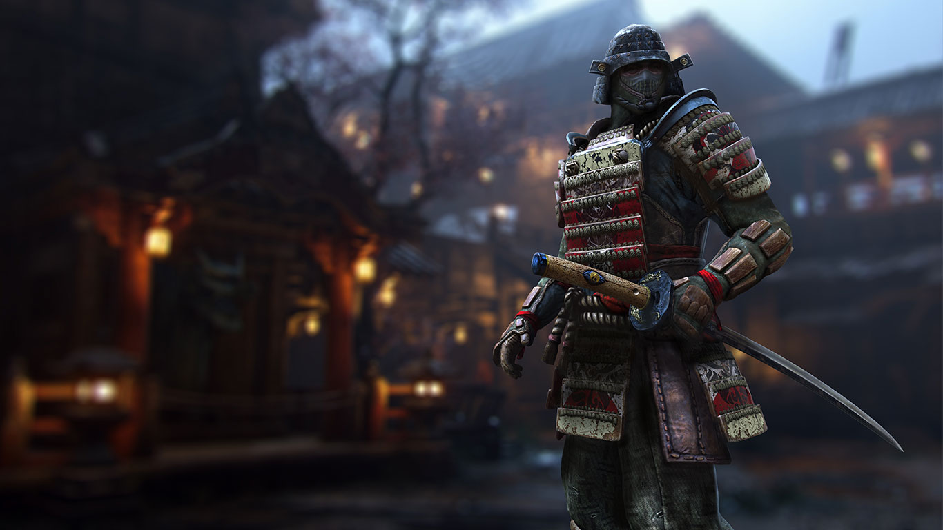 https://ubistatic9-a.akamaihd.net/resource/en-US/game/forhonor/fh-game/fh_orochi-media-carousel-1.jpg