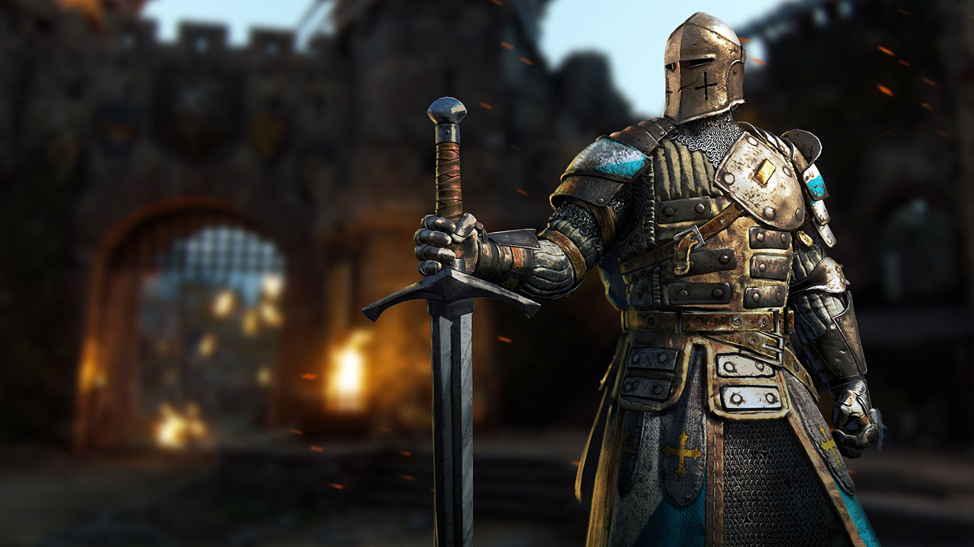 https://ubistatic9-a.akamaihd.net/resource/en-US/game/forhonor/fh-game/fh_warden-media-carousel-2.jpg