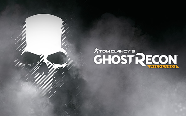 grw_wallpaper_3
