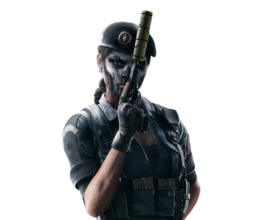 Related images to rainbow six operators siege