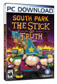 South Park: The Stick of Truth on PC
