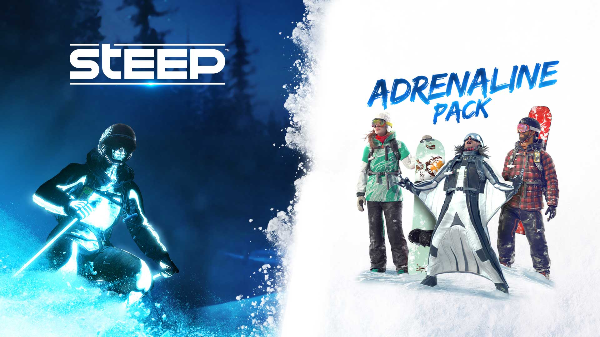 steep_news-adrenaline-pack-header