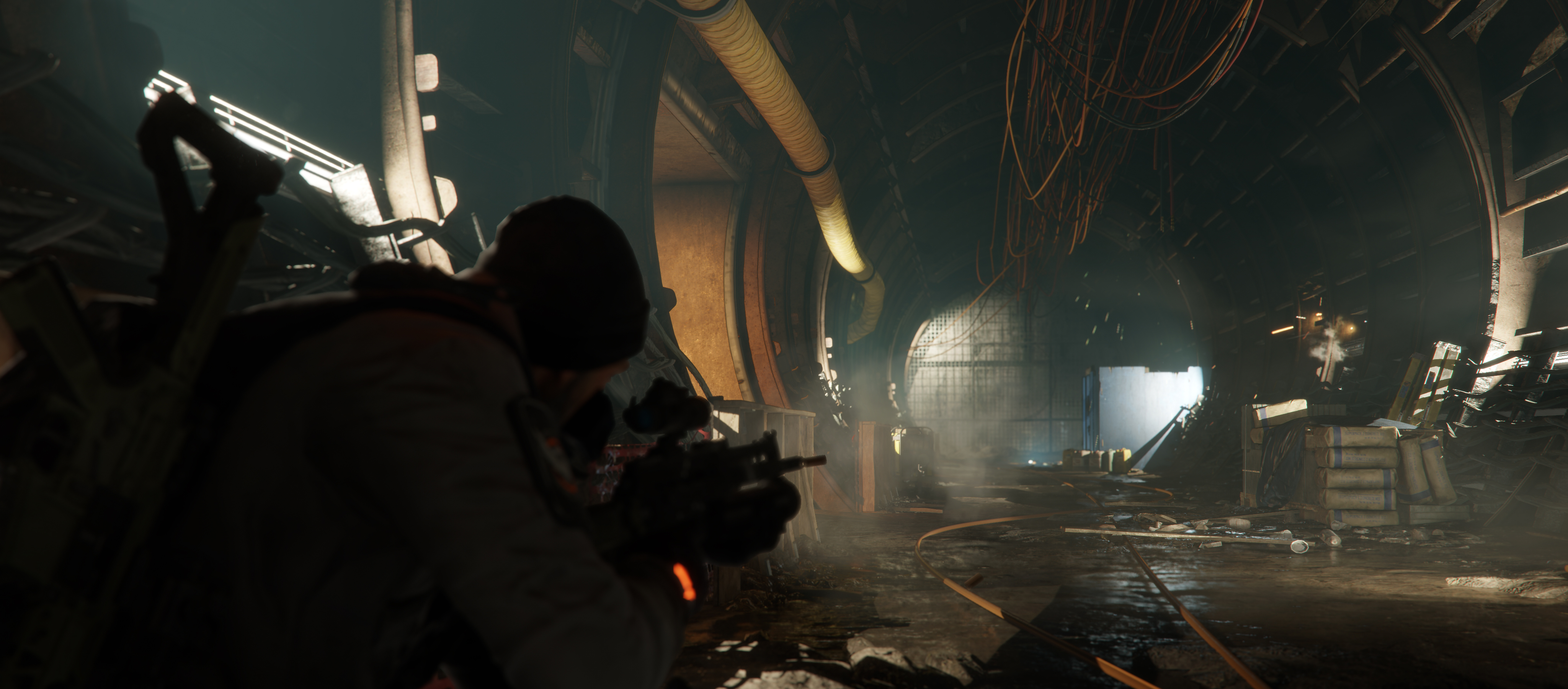 https://ubistatic9-a.akamaihd.net/resource/en-US/game/tomclancy-thedivision/game/ContaminationEvent_282233.jpg
