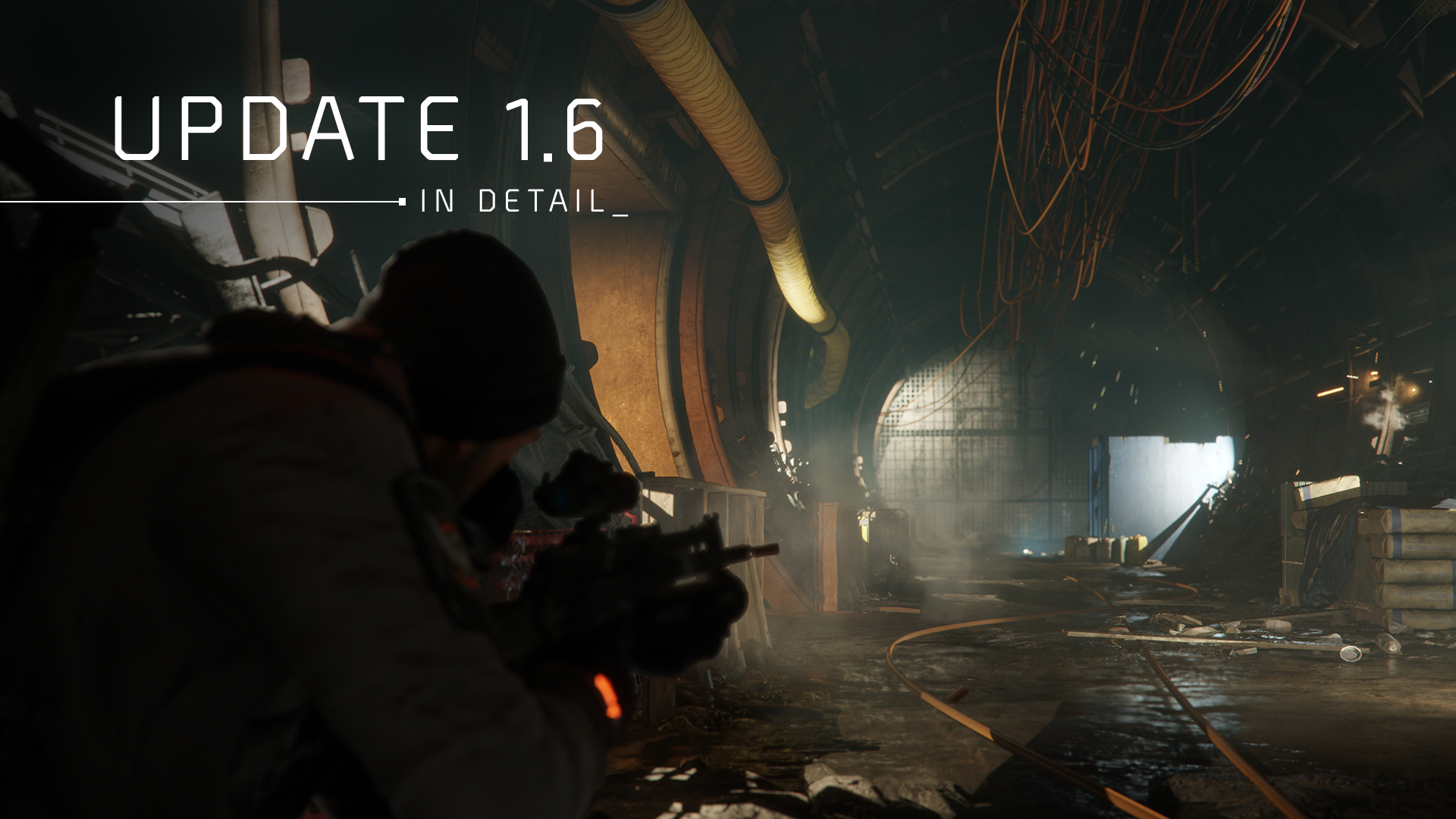 https://ubistatic9-a.akamaihd.net/resource/en-US/game/tomclancy-thedivision/game/DevBlogHeader_1_6_282272.jpg