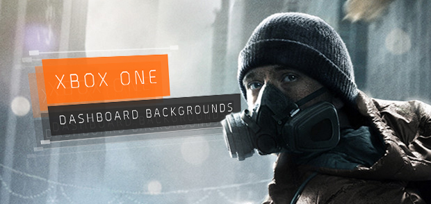 Latest News And Content About Tom Clancy's