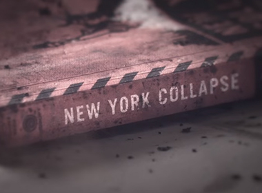 [2016-02-25]-NYCollapse_trailer-thumb