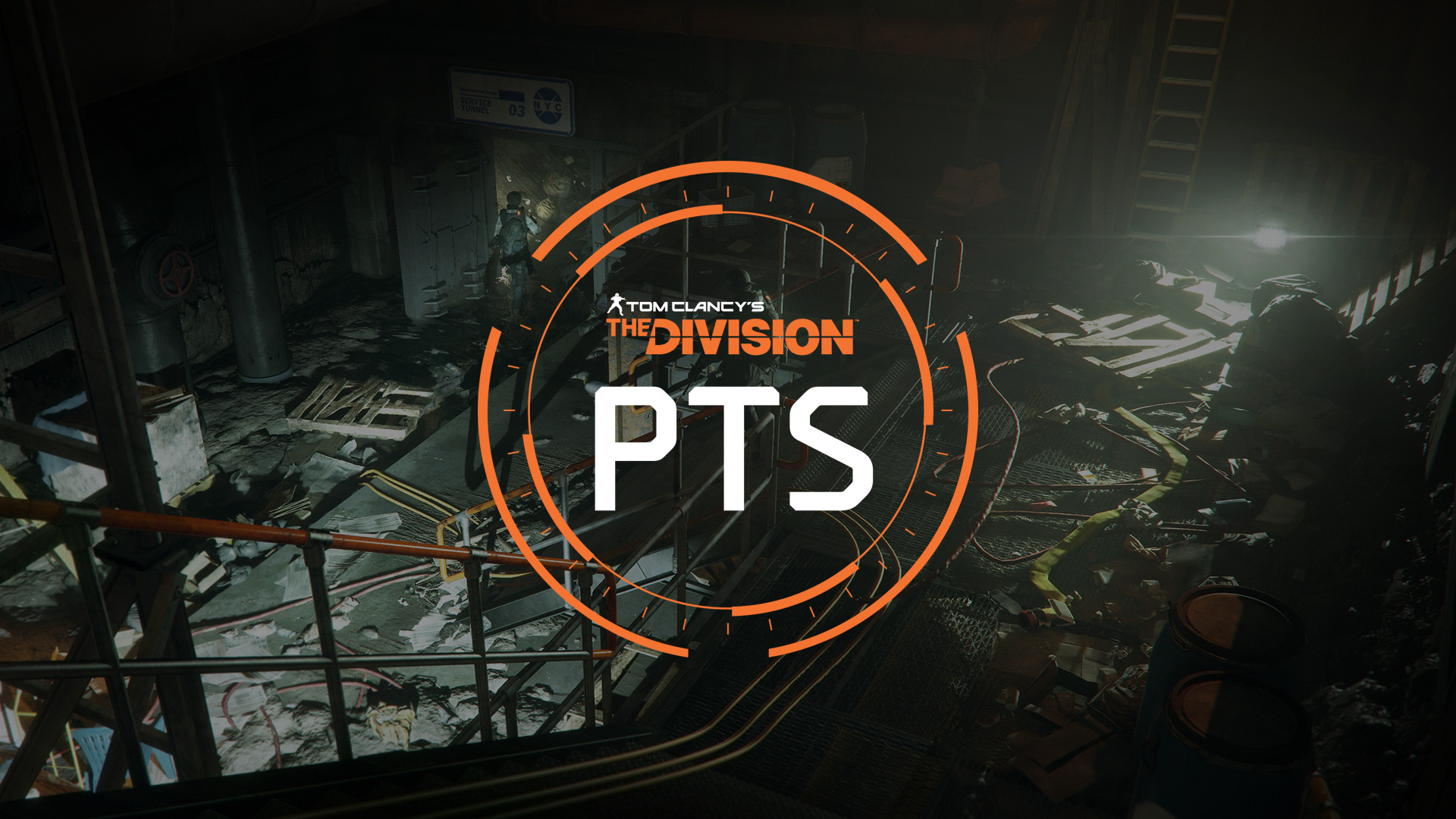 PTS_Reminder_Header