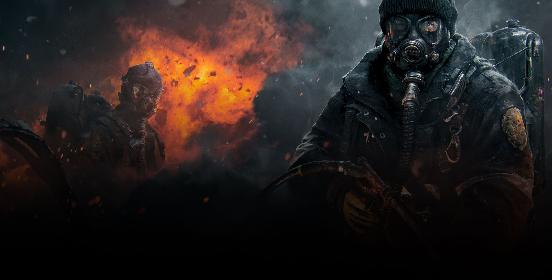 Uplay how to download siege wallpaper pack