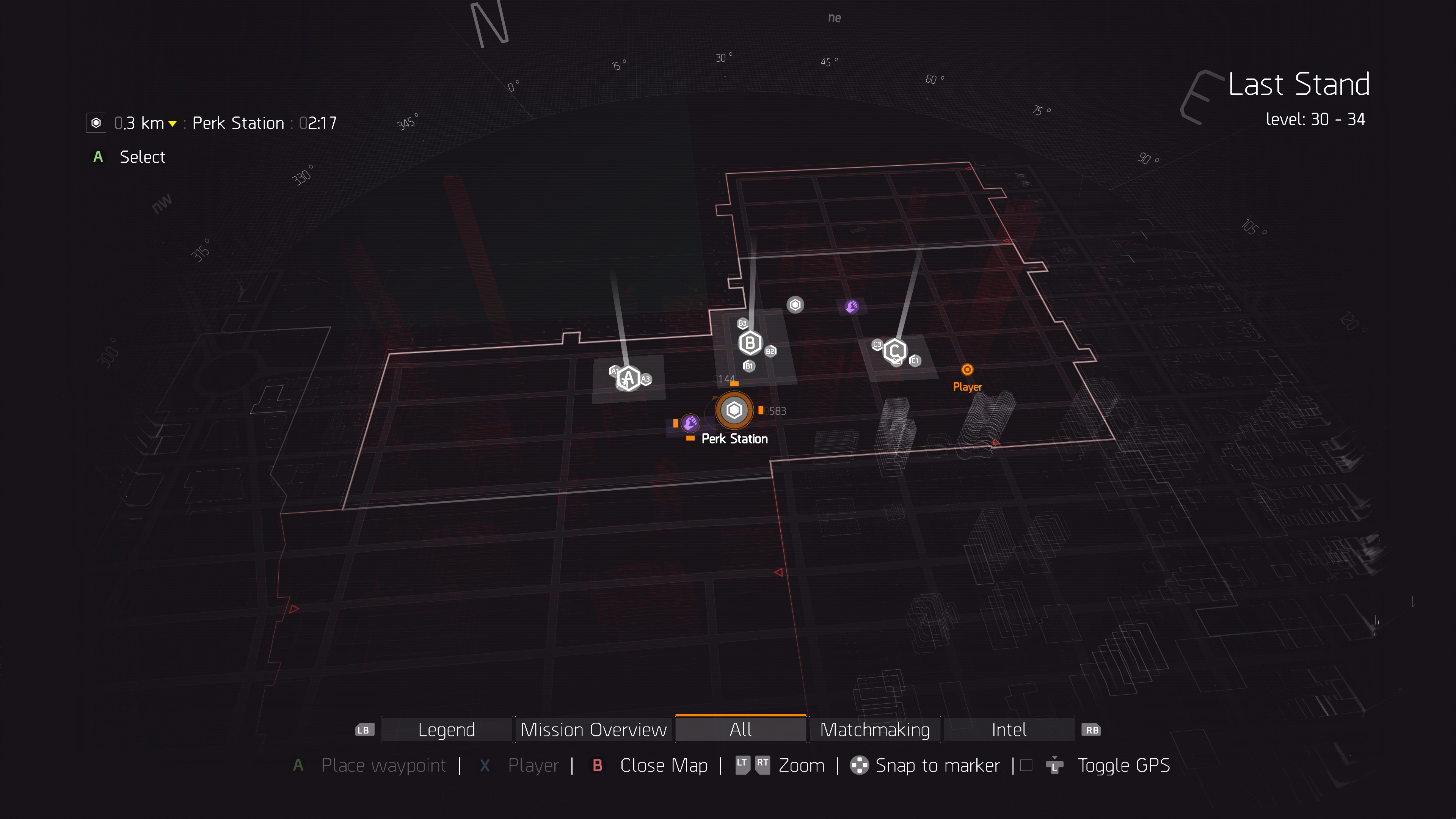https://ubistatic9-a.akamaihd.net/resource/en-US/game/tomclancy-thedivision/game/map_282196.png