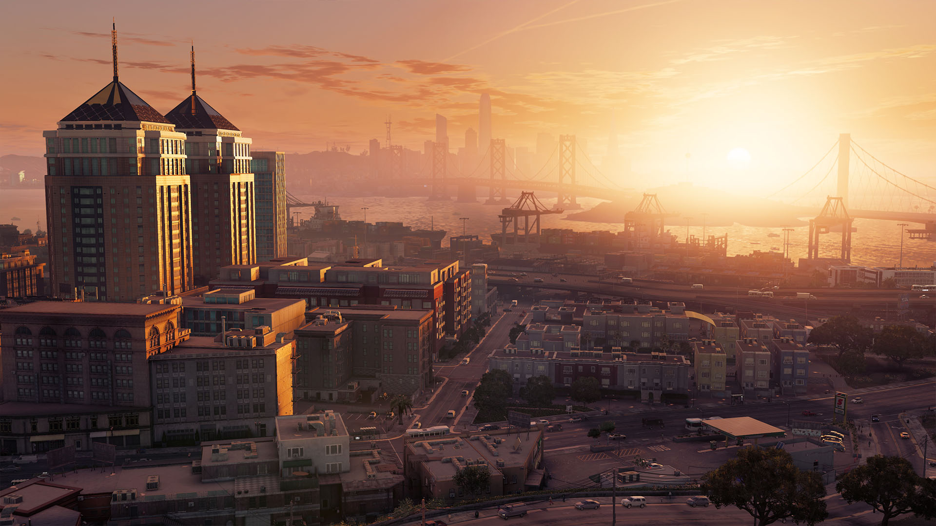 https://ubistatic9-a.akamaihd.net/resource/en-US/game/watchdogs/watchdogs/wd_media_screens-gc-oakland_ncsa.jpg