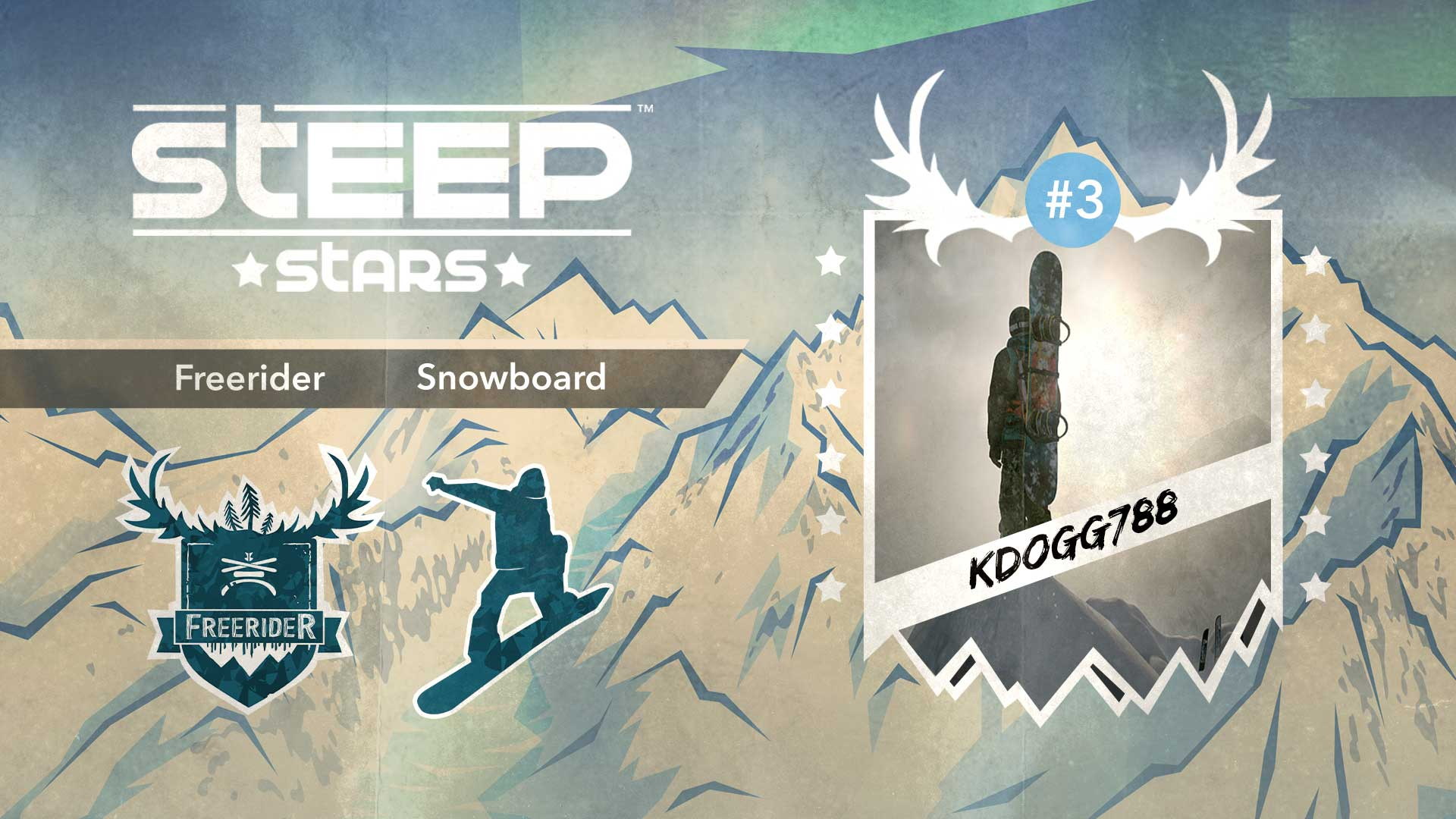 steep_news-player-spotlight-3-header