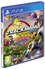 packshot-ps4