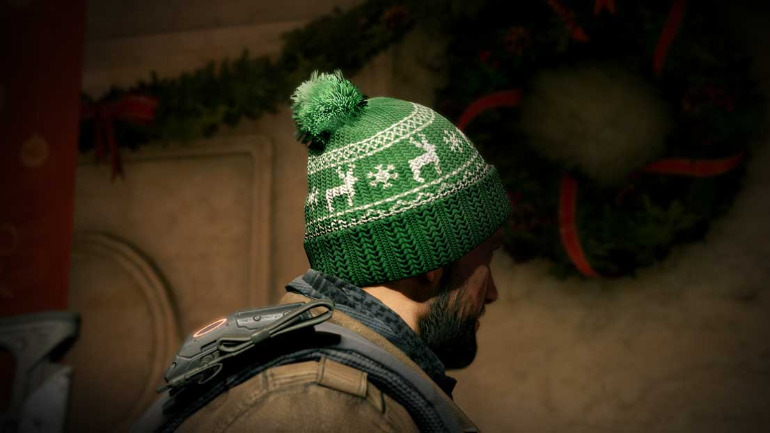 TCTD_news_holiday-beanies