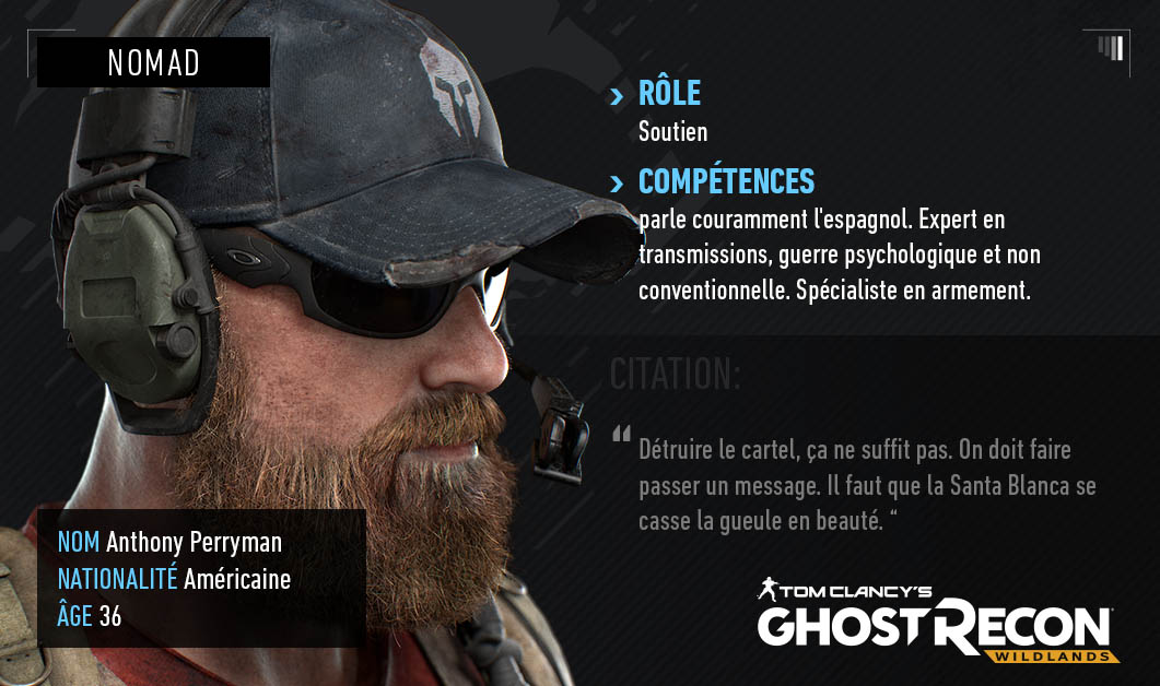 Ghost_bios_1_Nomad_bio
