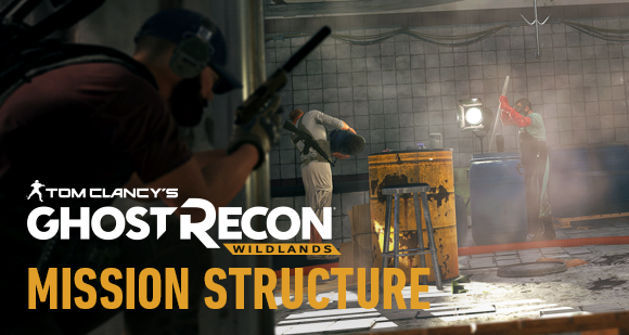 Mission_structure_thumbnail
