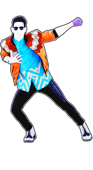 https://ubistatic9-a.akamaihd.net/resource/pt-BR/game/justdance/jd-portal/jd17-game-info-promo-character-left.png