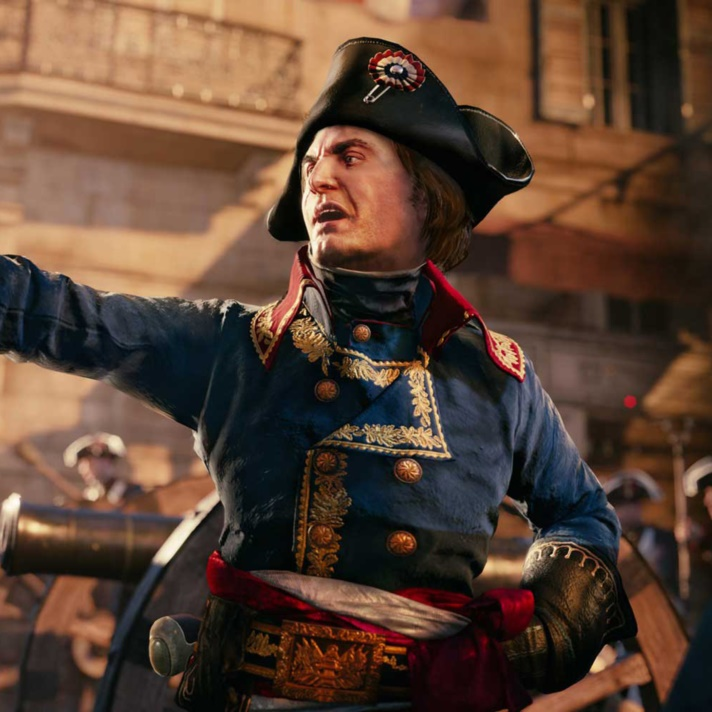 assassin's creed unity wallpaper 1080p android tablet