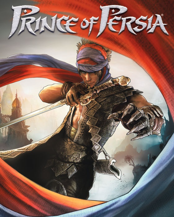 prince of persia free  game 3