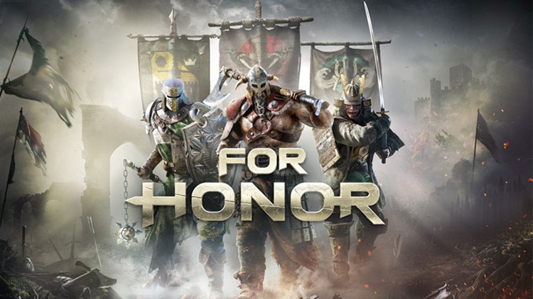 for_honor_search_Mobile_205051.jpg